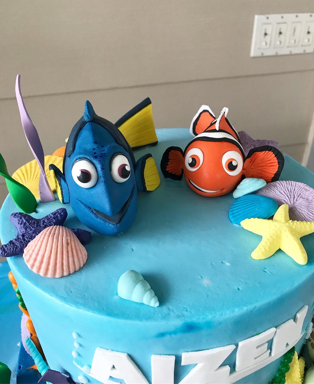Super Specialty A Cake Life Funny Birthday Cards Online Elaedamsfinfo