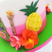 Tropical Sugar Details