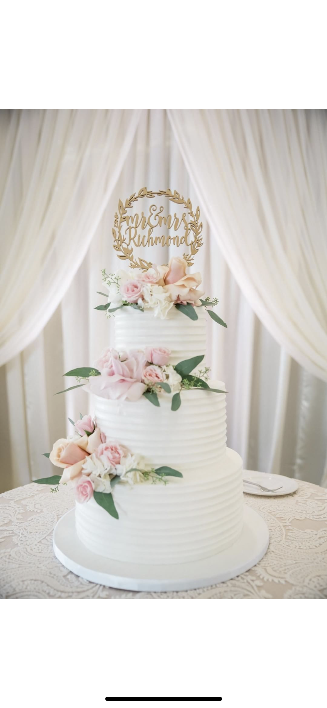 Wedding Cakes Pictures.Wedding A Cake Life