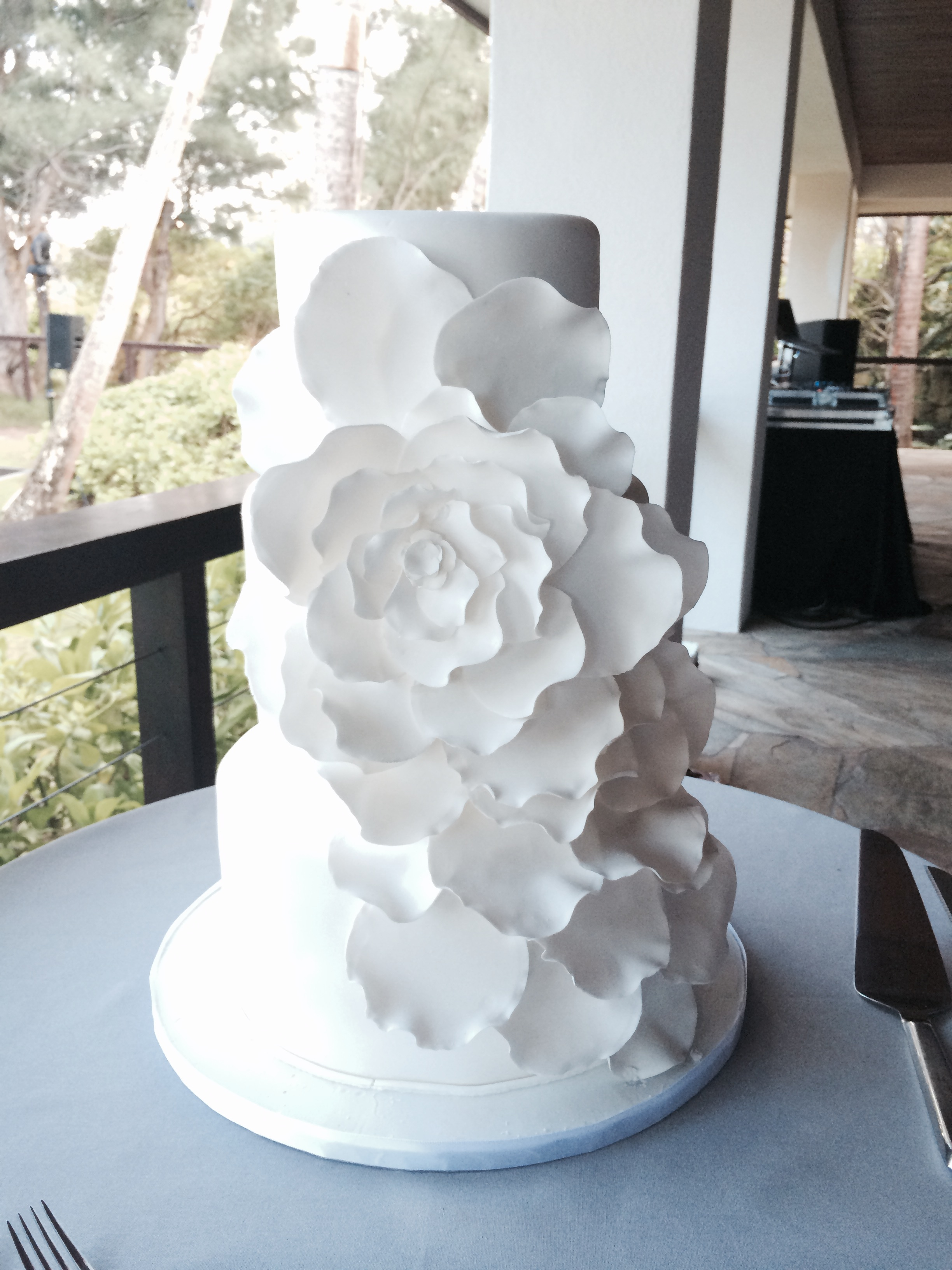 Blog | A Cake Life | Hawaii Wedding Cakes | Best Wedding Cake Design ...
