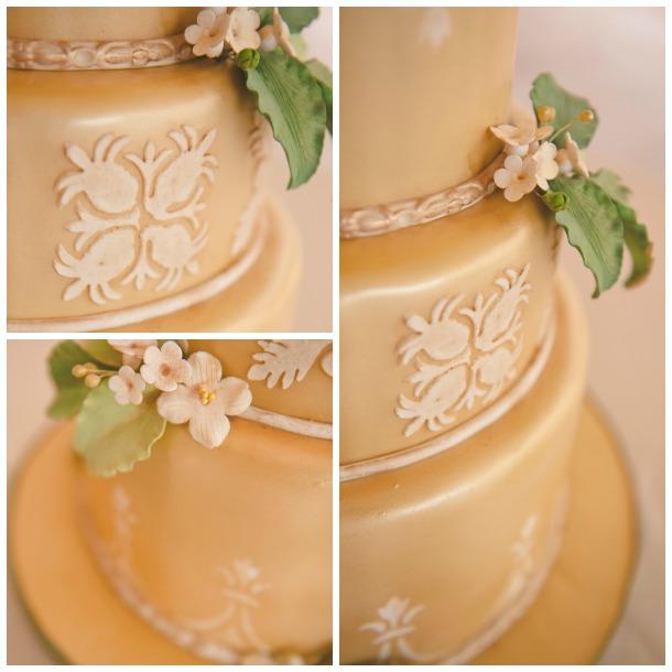 Blog | A Cake Life | Hawaii Wedding Cakes | Best Wedding Cake Design ...