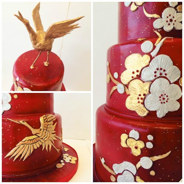 Anne Namba Cake2