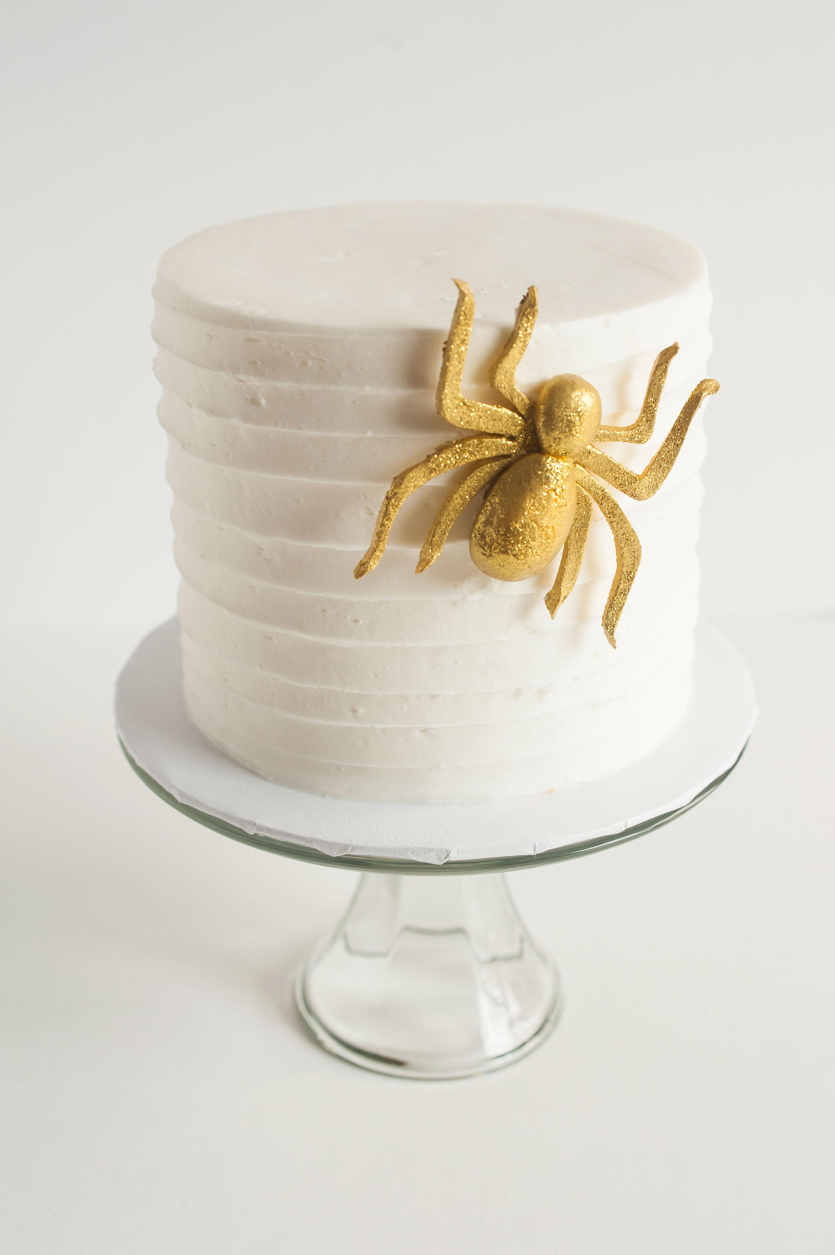 Best Wedding Cakes Oahu 5000 Simple Wedding Cakes